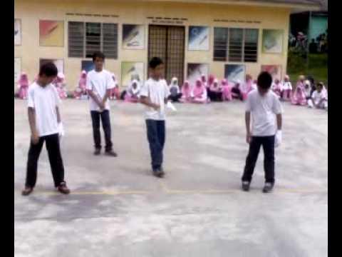 Budak Sekolah Videos | Budak Sekolah Video Codes | Budak Sekolah Vid ...