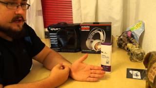 Как стирать тряпичный коврик для мыши