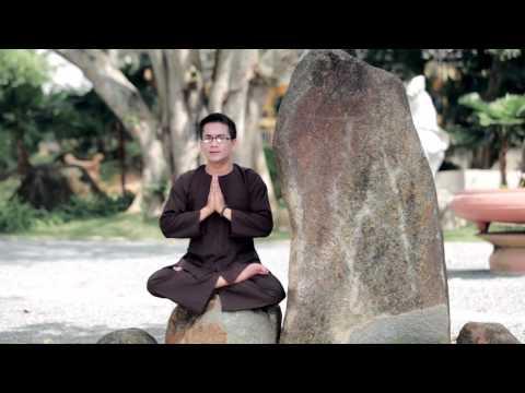 Chấp Tay Lạy Phật Dược Sư (HD)