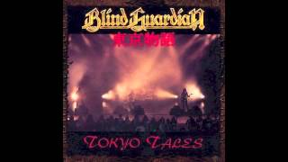 Watch Blind Guardian Goodbye My Friend video