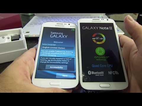 Review e Unboxing Samsung Galaxy Grand DuoS I 9082L - Brasileiro - Português - DouGShoP