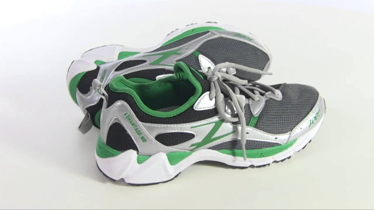 Zoot Sports Advantage Wr Running Shoes 101
