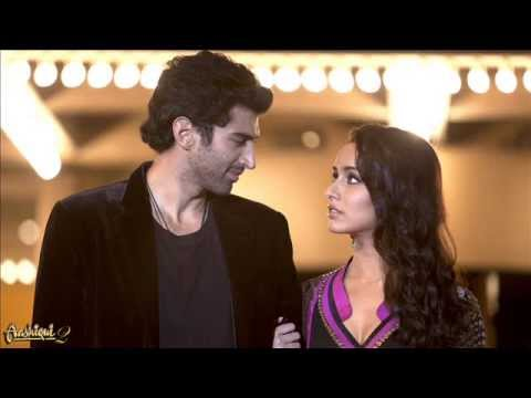 sun Raha Hai Na Tu Aashiqui 2 karaoke Cover By Sugesh Vandli video
