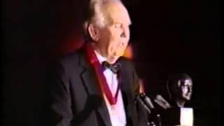 O. Wayne Rollins*- 1986 Horatio Alger Award Winner