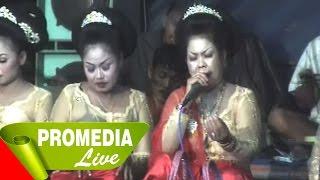 Jaipongan Mitra - Jaipongan Darsita Group (10-8-2014)
