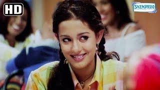 Amrita Rao Falls For Shahid Kapoor  Ishq Vishk 200