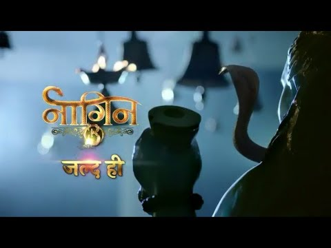 Naagin season 3 Official teaser released | Naagin 3 Official teaser trailer on Colors thumbnail