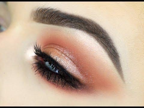 NEW Natasha Denona Holiday Eyeshadow Palette - Aeris