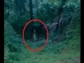 Penampakan Hantu Terjelas  hutan angker MP3