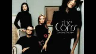 Watch Corrs Confidence For Quiet video