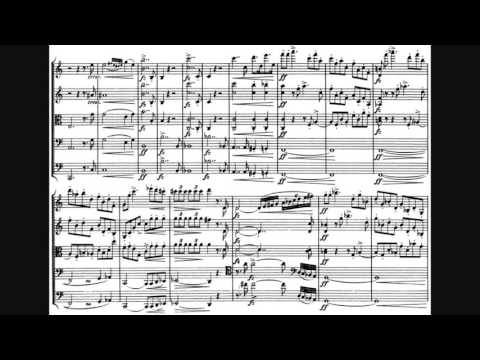 Шуберт Франц - Works for piano solo D.29 Andante C-dur
