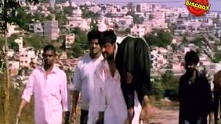 Sagar - Mental Manja Kannada Full Movie