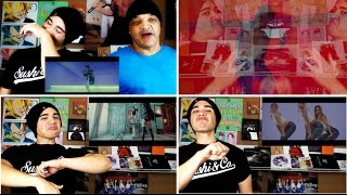 download lagu Jay Park - Me Like Yuh  Reaction Ultimate gratis