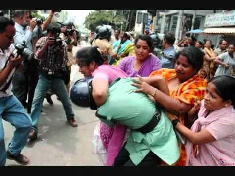 'bangladesh crazy.flv'