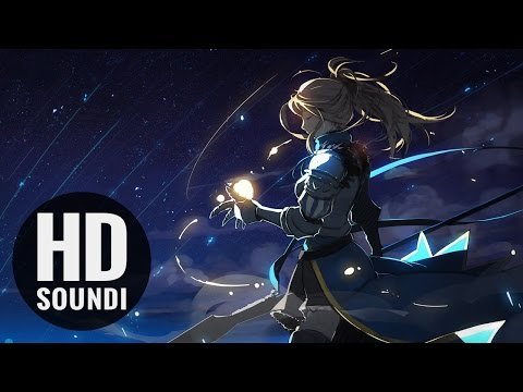 Most Epic Music Ever: Fields Of Elysium video