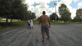 download lagu Gopro Basketball 3v3 gratis
