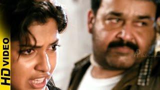 Run Baby Run - Run Babby Run Malayalam Movie | Malayalam Movie | Mohanlal | Amala Paul Get Together | 1080P HD