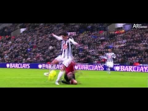 Gary Neville - United Greatest