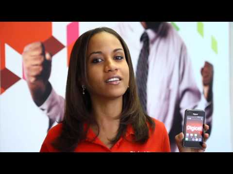 Introducing the Digicel DL600 Smartphone... an amazing smartphone at an exceptional value from Digicel! Now you can see more, do more and play more like never before.