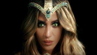 Download lagu j mena - La Cobra ( Video)