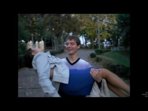 russkoe-porno-horoshie-zhopi