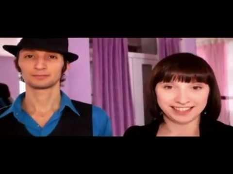 """Latin Motion Ukraine & Litvinoff Dance в передаче """"Солодке побачення"""""""