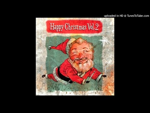 Sixpence None The Richer - Youre A Mean One Mr Grinch