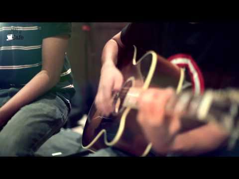 Jaat Gelo - Lalon Geeti video