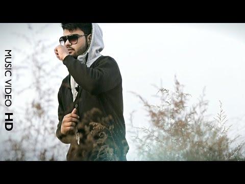 New Punjabi Rap Songs 2015  | Duniya  | Rapper Manny  | New Punjabi Songs 2015 |punjabi  Rap 2015 video