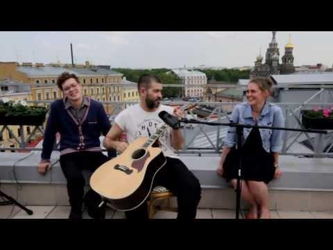 Васильев Александр - Летела жизнь