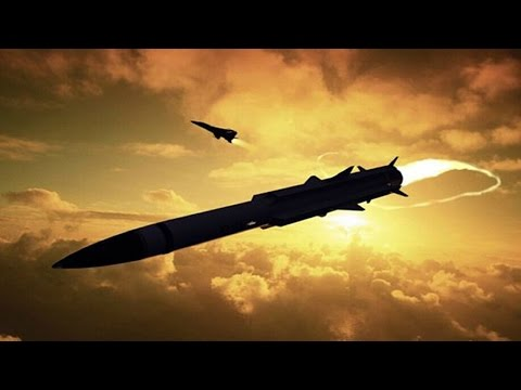 The air-to-surface missiles system unveiled from China military force air flighters defense power