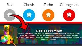 10 Worst Roblox Updates