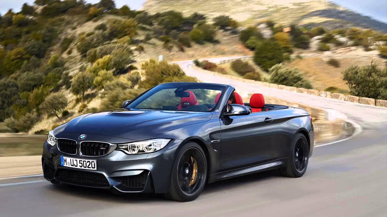 2015 model bmw m6 cabrio youtube. Black Bedroom Furniture Sets. Home Design Ideas