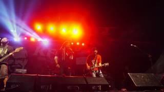 Buronan Mertua - Kritik Tanpa Solusi (Official Music Video)