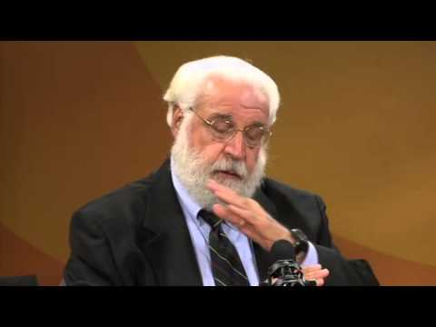 Obesity & Cancer: Panel Discussion (2 of 3)