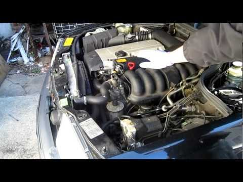1994 mercedes e320 engine wiring harness replacement w124 chassis m104 engine how to save