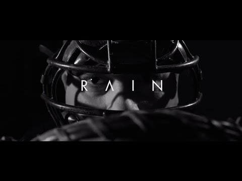 Ryan Stinson - Rain (ft. D-Sisive) [Official Video]