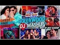 HINDI REMIX MASHUP SONG 2018🎶NONSTOP DJ MIX🎭BEST REMIXES OF LATEST SONGS 2017,2018
