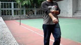 nasir batting