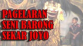 download lagu Seni Barong Sekar Joyo gratis