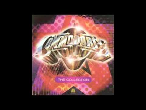 The Commodores (full album) 