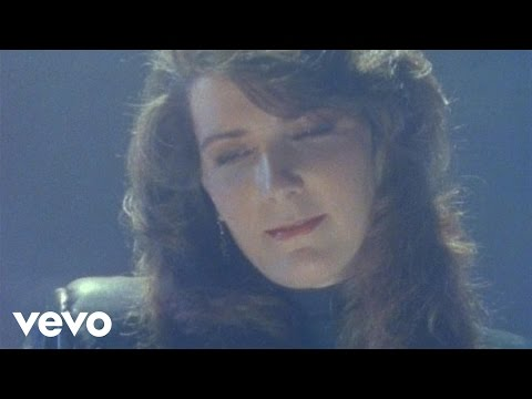 Kathy Mattea - Asking Us To Dance Video