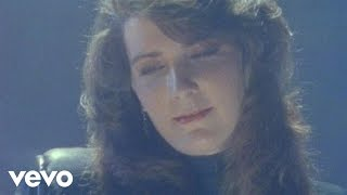 Watch Kathy Mattea Asking Us To Dance video