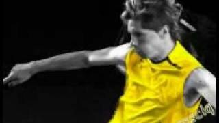 Nike Total 90 Fernando Torres.MP4