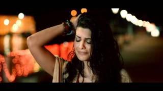 download lagu ''aye Khuda'  Song Promo Murder 2 Feat. Emraan gratis