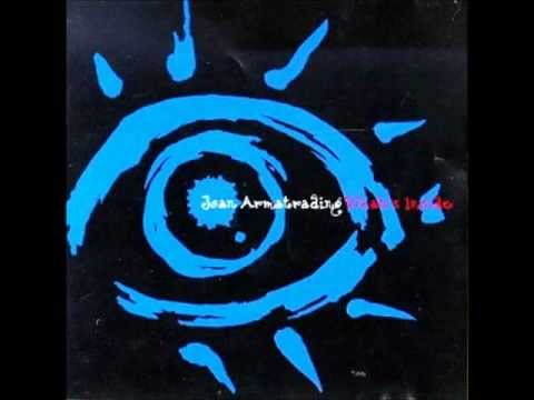 Joan Armatrading - Merchant of Love