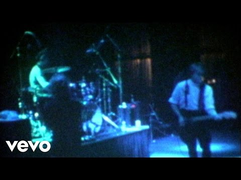 Rem - Life & How To Live It