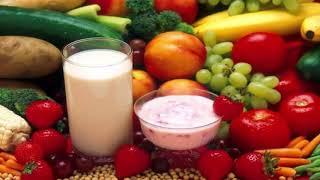 Diabetic diet: 20 healthy foods for diabetics - Health Report (HD)