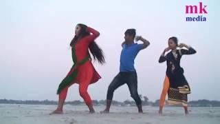 funny dj song modhu hoi hoi dj mix mk media 2017