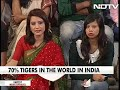 We The People: Was Tigress Avni's Shooting Justified?